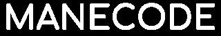 Официальный магазин Manecode
